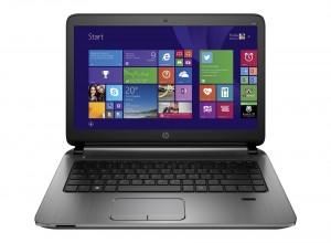 HP ProBook 440 to niewątpliwie jeden z najbardziej oczekiwanych modeli laptopów na polskim rynku