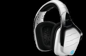O tym, że słuchawki do grania w gry są niezbędne, doskonale wiedzą wszystkie osoby grające w gry z gatunku FPS