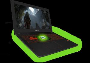 Na rynku nie brakuje urządzeń, które określane są mianem sprzętu dla graczy