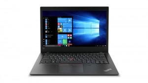 Na rynku pojawia się coraz więcej laptopów wyposażonych w procesor Intel Kaby Lake Refresh