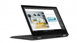 Zakup laptopa dość często związany jest ze sporą dozą niepewności
